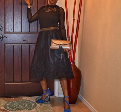 gracia-skirt