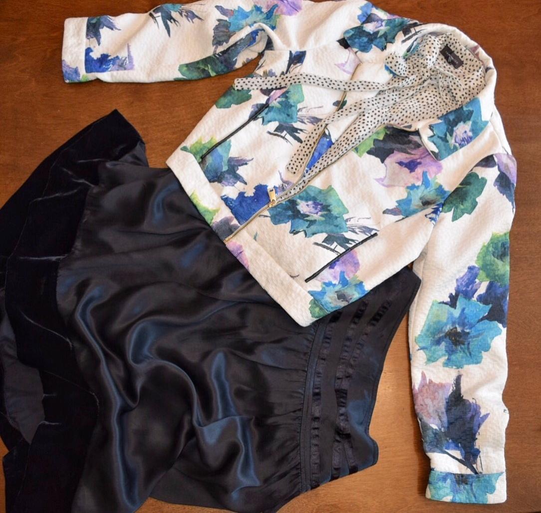 philosophy-jacket-with-bw