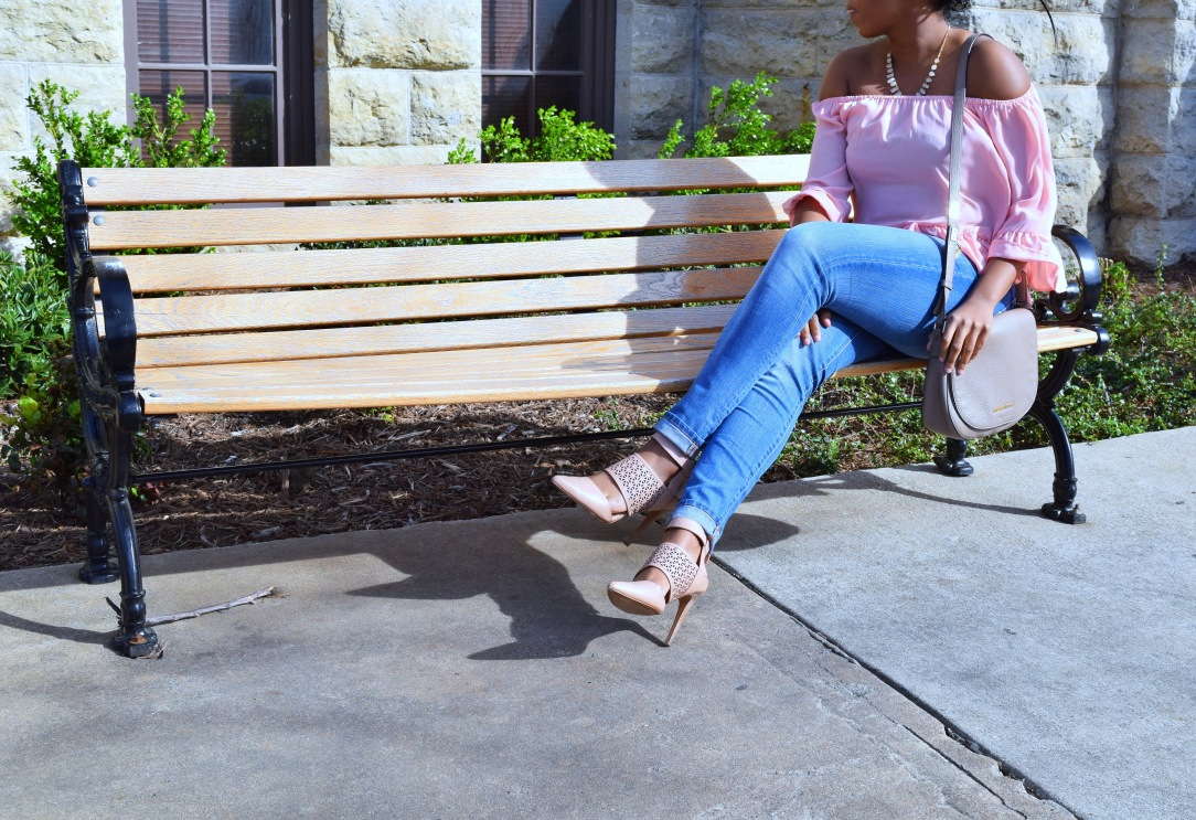 PinkFrillJeans_1