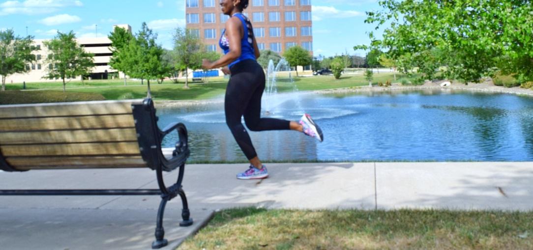 Nike Air Zoom Pegasus 4