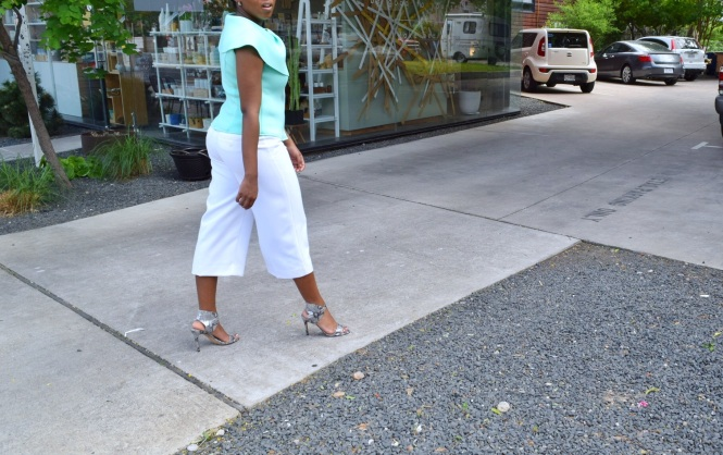 White Pants 3